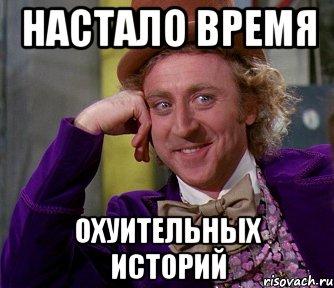 До конца июня Евросоюз разработает механизм временной приостановки безвизового режима, - МИД Украины - Цензор.НЕТ 9097