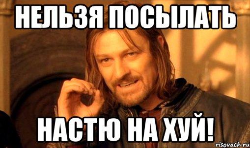 russkie-zheni-seks-i-foto