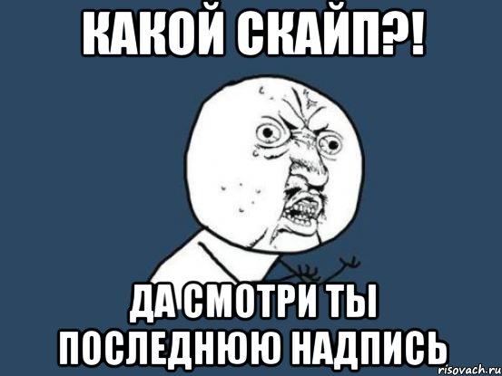 АВГУСТ m