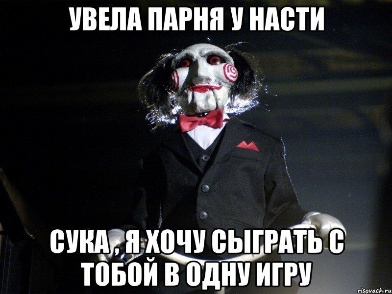 voenniy-kostyum-dlya-devushki-seksualniy
