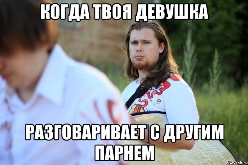 golaya-alla-demidova-foto