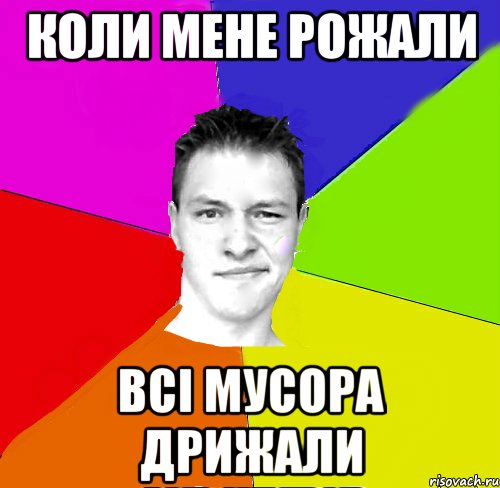 popi-v-mini-yubkah