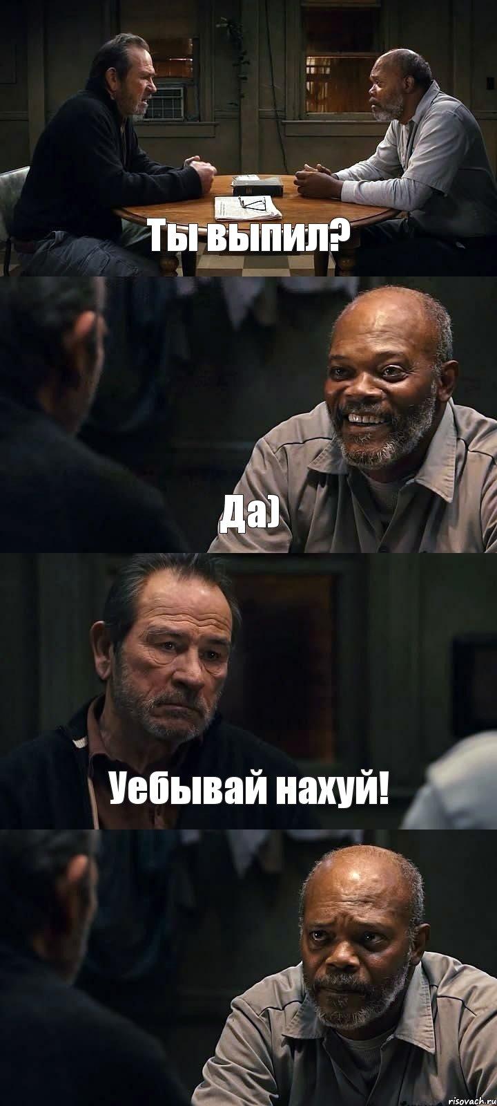 devushki-gruppi-podderzhki-v-sekse