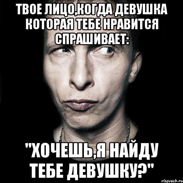 porno-video-bolshaya-tetya