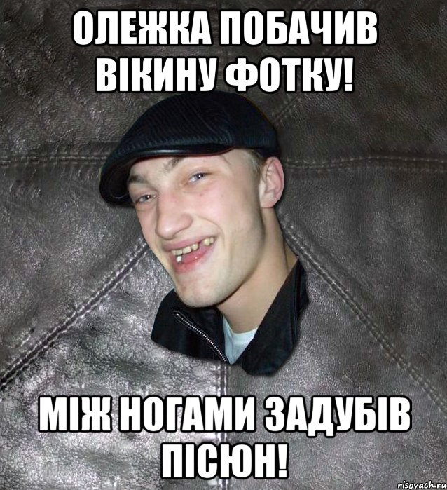 otlizivaet-russkoy-devushke-porno