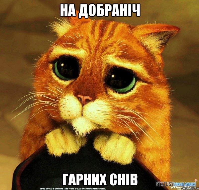В сентябре Порошенко намерен внести в Раду законопроект о Высшем совете правосудия, - замглавы АП Филатов - Цензор.НЕТ 9960