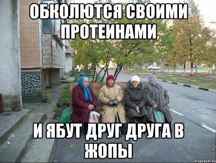 babki-na-skameyke_58042473_orig_.jpeg