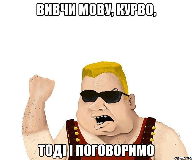 Сколько стоит проститутка в москве форум