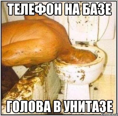 novinki-eroticheskogo-foto