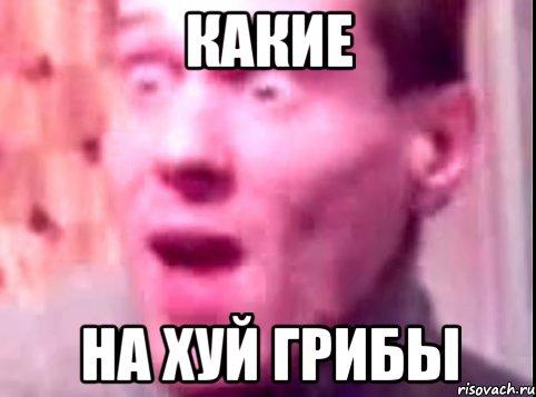 russkoe-porno-buhuyu