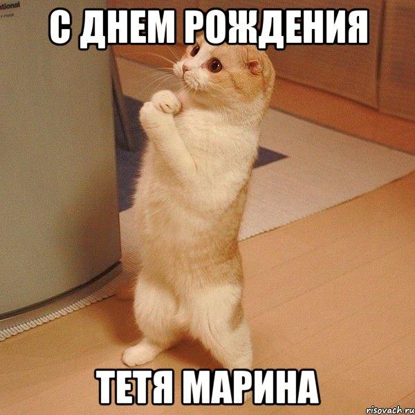 http://risovach.ru/upload/2014/08/mem/kote_59411699_orig_.jpg