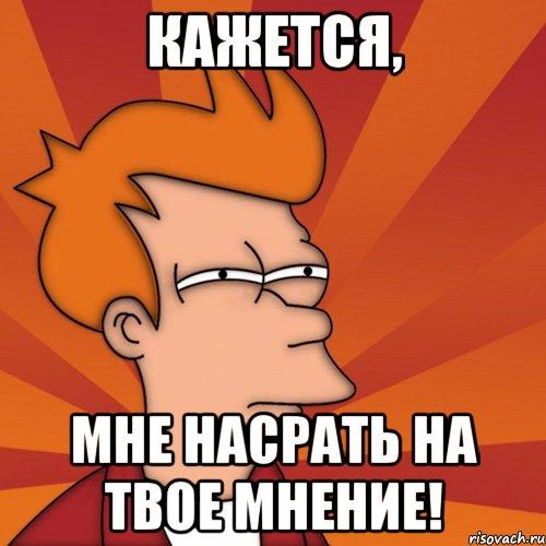 http://risovach.ru/upload/2014/08/mem/mne-kazhetsya-ili-frai-futurama_59911094_orig_.jpg