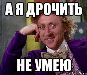 porno-russkaya-zhenshina-s-dvumya