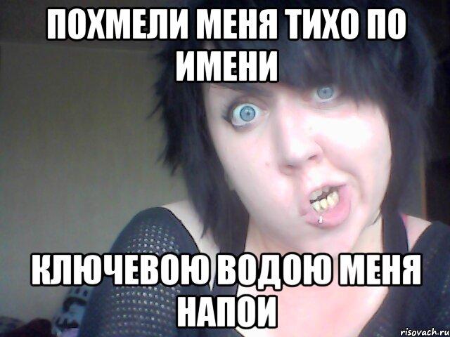 sladkaya-zhizn-akteri-porno