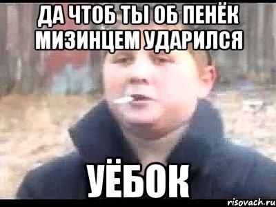 zhenskiy-orgazm-chto-eto-kak-eto-oshushaetsya