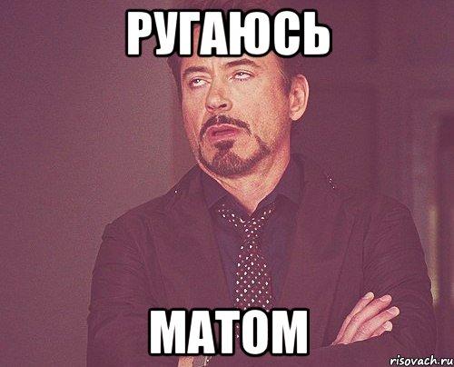 russkaya-krasivaya-devushki-seks-skritiy-kamera