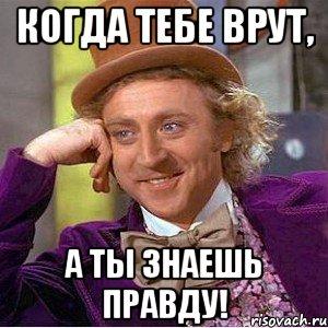Зарплата Порошенко за январь составила чуть более 11,6 тысяч гривен - Цензор.НЕТ 8997