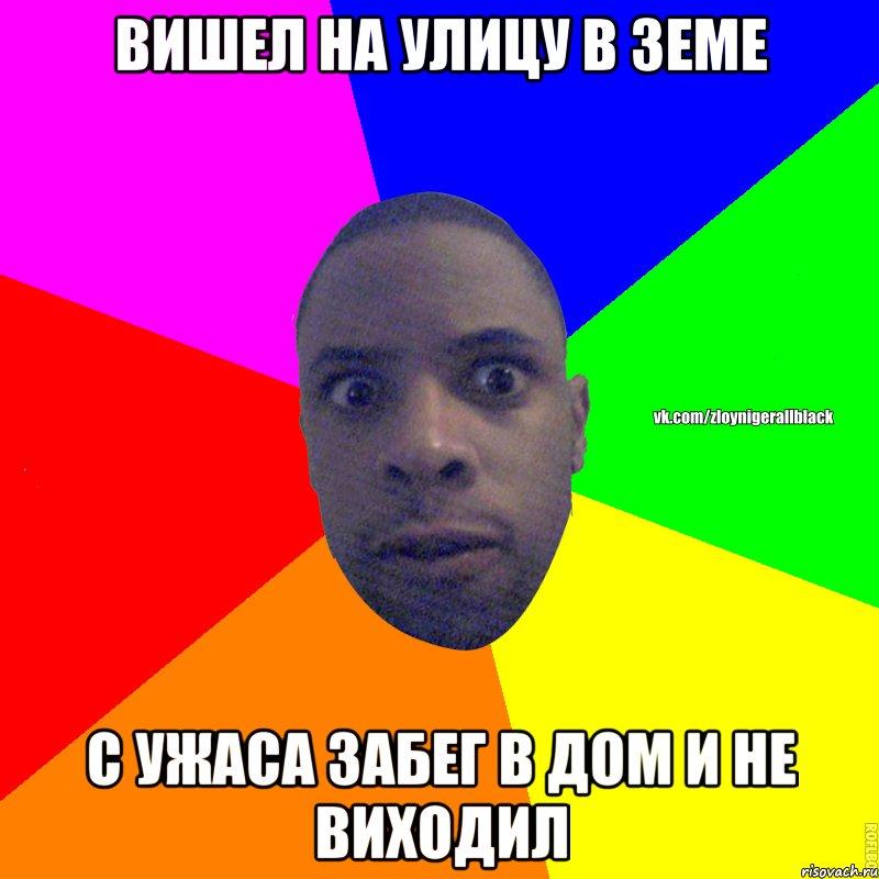 dayte-otsosat-bolshoy-chlen