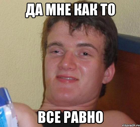 Русские девочки пи салют в рот мальчикам 15 фотография