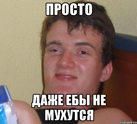prostitutka-podolsk-tadzhichka