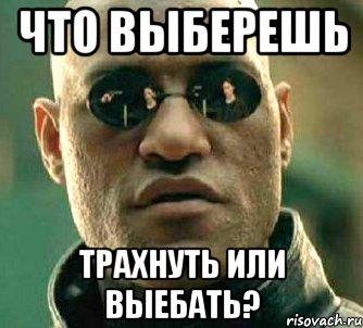 deshevo-prostitutki-v-samare