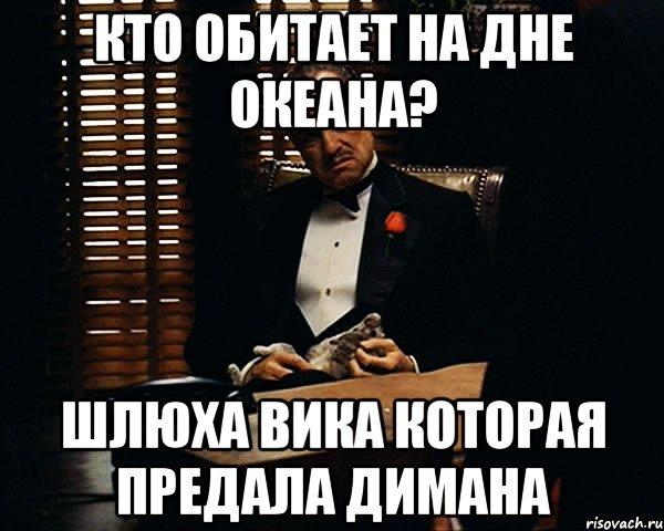uprazhneniya-dlya-trenirovki-mishts-vlagalisha