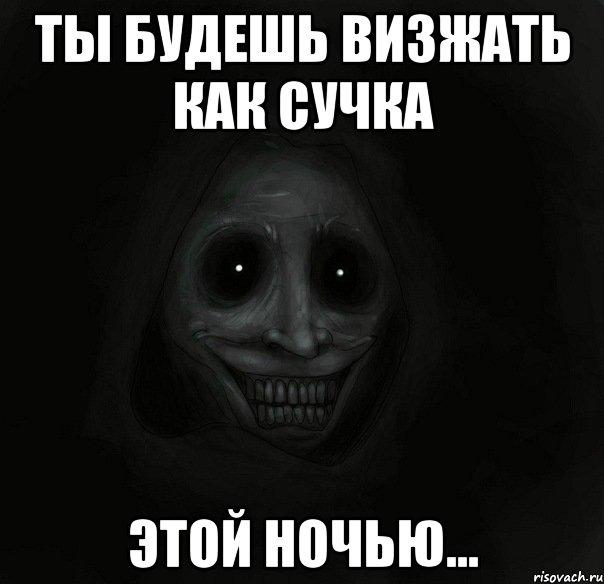 porno-mentov-zhenshin