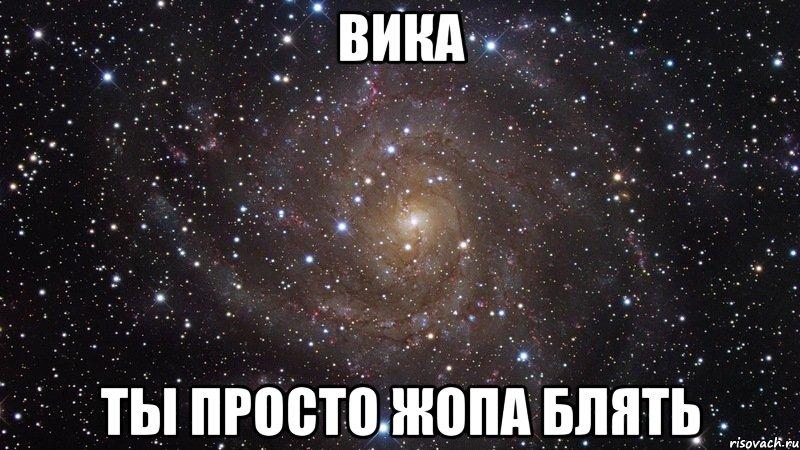 porno-vecherinki-russkih-studentov-chastnoe