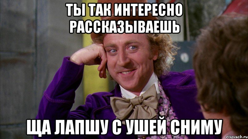 """""""Информация достоверная"""", - Путин о панамских офшорах - Цензор.НЕТ 4352"""
