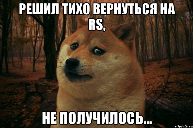 sad-doge_62434254_orig_.jpeg