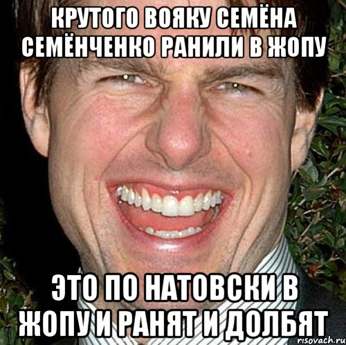 muzhchina-vilizivaet-spermu-iz-volosatoy-pizdi-podborki