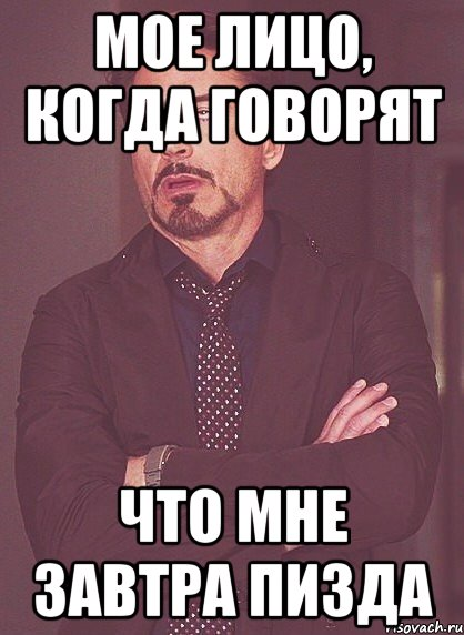 porno-stseni-s-andzhelinoy-dzholi