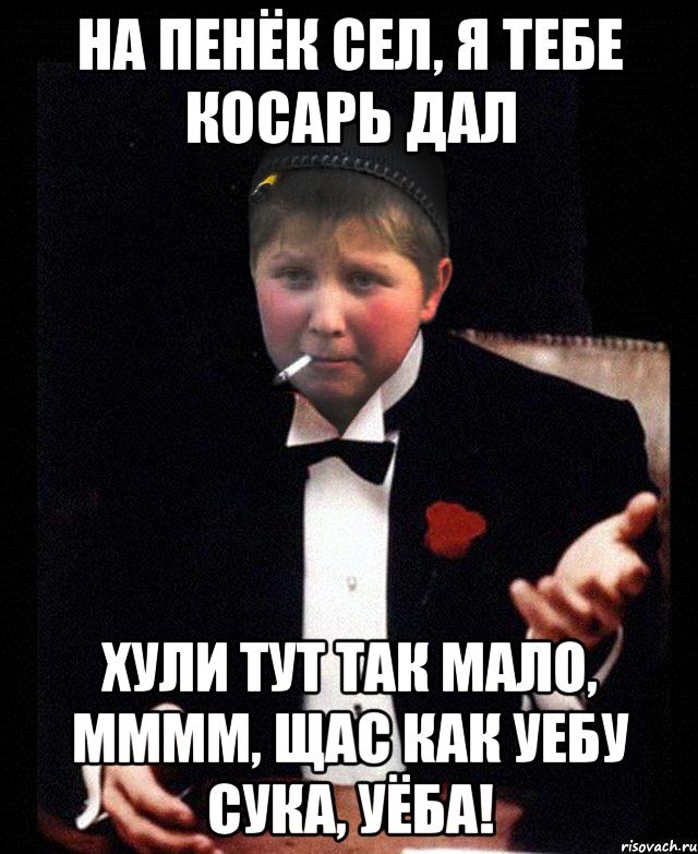 russkoe-porno-dalnoboyshiki