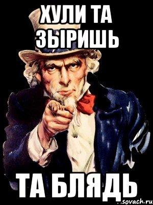 golie-zhenshini-s-krasivoy-grudyu-foto