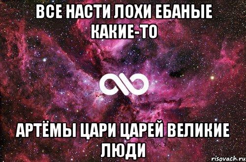 nuzhna-porno-belarus-kobrin-dolzhen-nastich