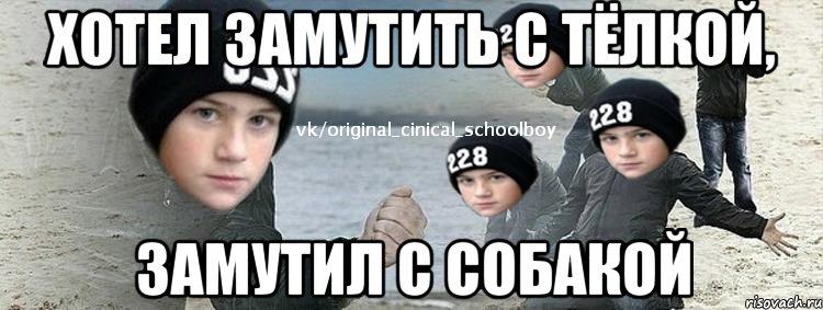 tolpa-muzhikov-konchaet-v-anal-odnoy
