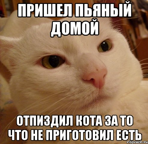 devushki-prishli-domoy-pyanie