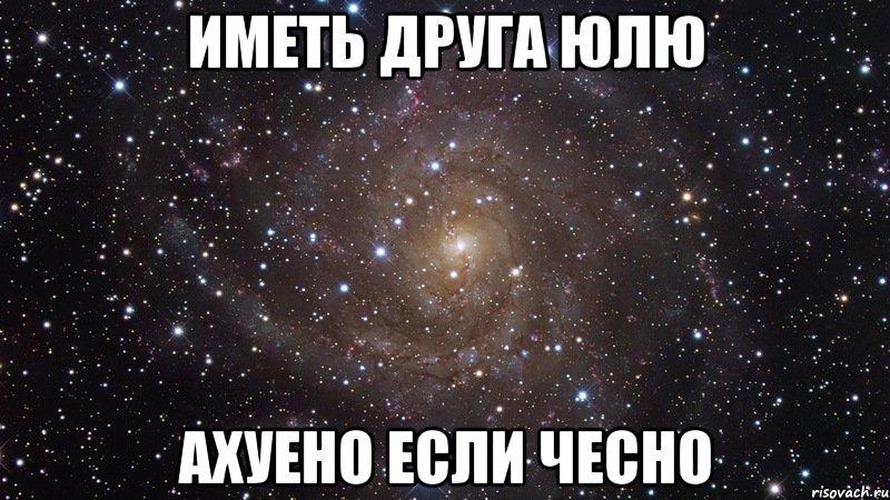 domashka-porno-rossiya