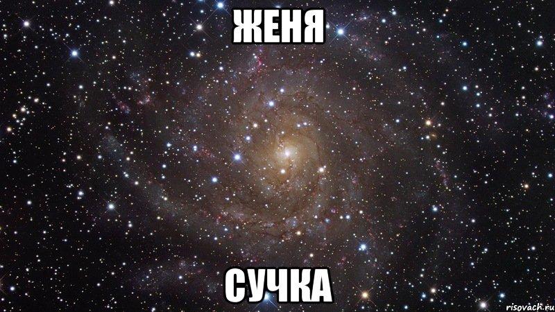 krasivaya-klichka-dlya-suchki