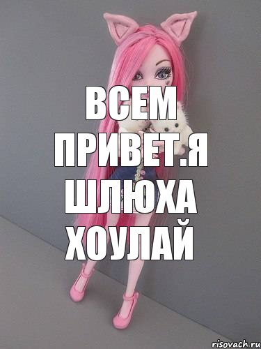 Москва досуг ком шлюхи олеся/ната индивид м волжская