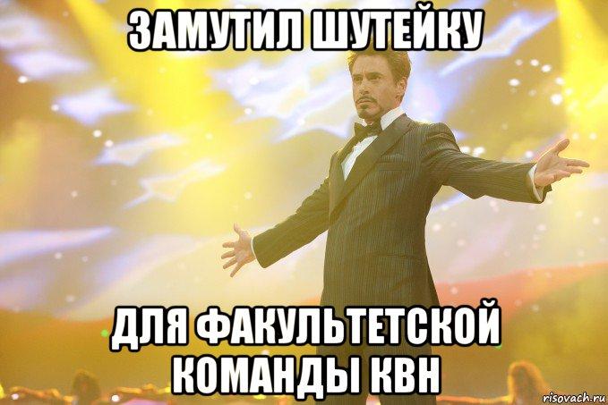 chto-naibolee-seksualno-v-zhenshine-dlya-muzhchin