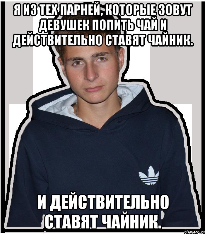 smotret-porno-video-devushka-trahaet-devushku