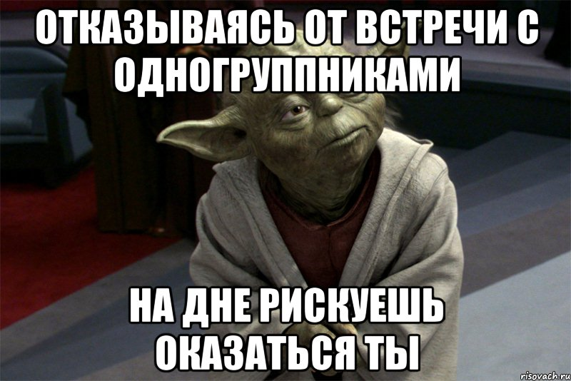 В Туле стартовал конкурс семей «Я-Семья-Россия»
