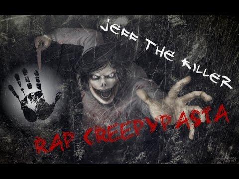 Скачать музыку она убица