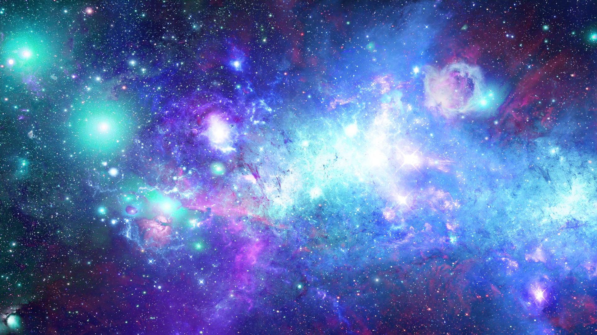 картинки космос скачать