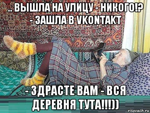 smotret-porno-russkie-prostitutki-na-dom