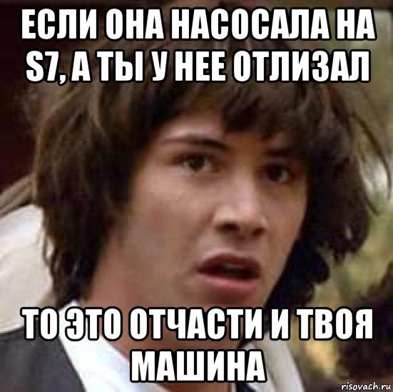 eroticheskaya-kollektsiya-dryu-berrimor