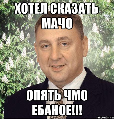 russkie-v-saune-v-bane-porno