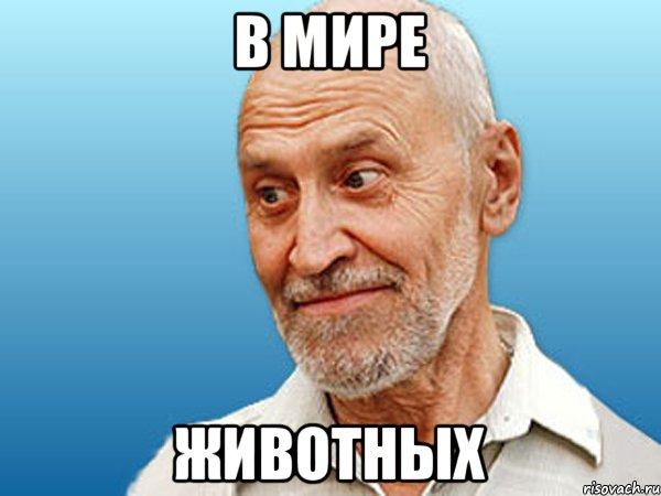 """""""Ты че, тварь, бл#дь?! Ты че, скотина?! Ты че делаешь?!"""", - охранник российского супермаркета ударил женщину кулаком в лицо из-за случайно разбитой бутылки коньяка - Цензор.НЕТ 247"""