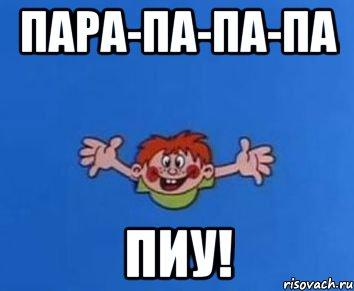 """Боевики признали, что Украина вкладывала большие деньги в углепром, а """"ДНР"""" добивает созданное до войны - Цензор.НЕТ 8427"""